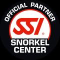 SSI Snorkel Center