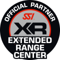 SSI Extended Range Center