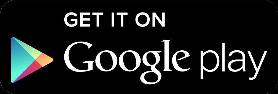 SSI-App im Google Play Store