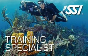 Trainings Specialist