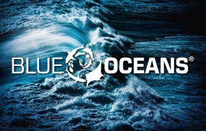 Mission Blue Oceans