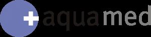 Aqua med